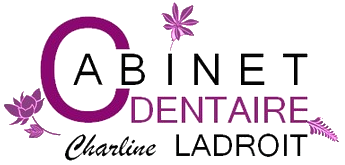 Cabinet dentaire du dentiste Docteur Charline LADROIT-PERNEL, centre ville de Reims